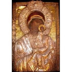 Духовни бисери за иконите