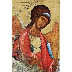 Молитва към Св. Архангел Рафаил