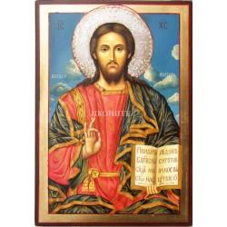 Достъпното разбиране на християнските икони