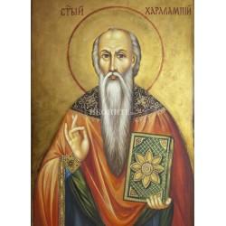 Февруари в православния календар